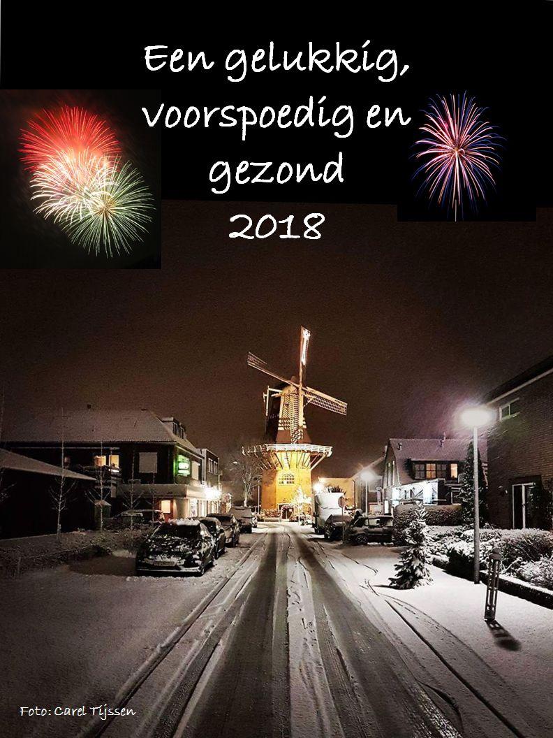 IMG_171208_Molen in de sneeuw (Nieuwjaar)