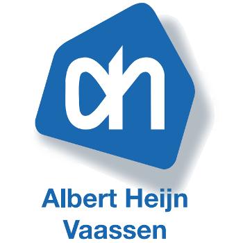 Albert Heijn Vaassen