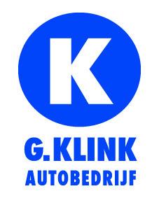 Autobedrijf G. Klink