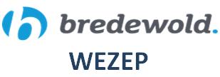 Bredewold Creatie, Web & Print, Wezep