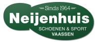 Nijenhuis - Schoenen & sport
